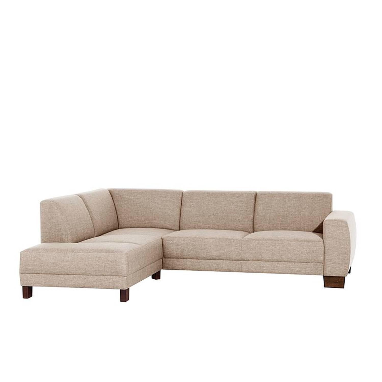 Full Size of Sofa Leinen Baumwolle Leinenstoff Grau Hussen Weiss Couch Reinigen Beige Big Bezug Holz Ecksofa Links Mit 2 De Sede Barock Schillig Benz Karup Cognac Koinor Sofa Sofa Leinen