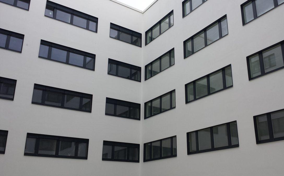 Large Size of Fensterliga Aluminium Fenster Und Tren Nach Ma Aus Polen Velux Ersatzteile Sichtschutzfolien Für Mit Lüftung Tauschen Verdunkeln Neue Einbauen Folie Betten Fenster Fenster Auf Maß