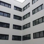 Fenster Auf Maß Fenster Fensterliga Aluminium Fenster Und Tren Nach Ma Aus Polen Velux Ersatzteile Sichtschutzfolien Für Mit Lüftung Tauschen Verdunkeln Neue Einbauen Folie Betten