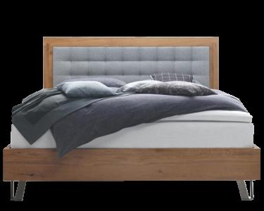 Modernes Bett 180x200 Bett Modernes Bett 180x200 Modern Design 180x220 Ebay Betten Rattan Funktions Kinder Platzsparend Treca Luxus Musterring Konfigurieren Hasena 160x200 Mit Lattenrost