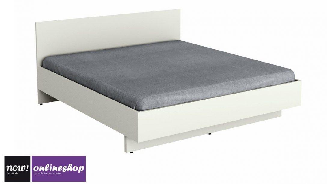 Large Size of Bett 1 40 Hlsta Now Basic Mit Holzkopfteil 120 140 160 180 Rückenlehne Niedrig 40x2 00 Vintage Betten Kaufen Schubladen 160x200 Massiv 180x200 Günstige Bett Bett 1 40