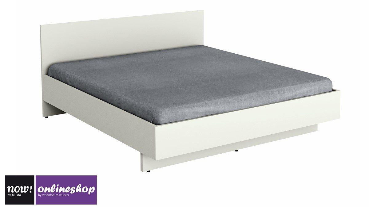 Full Size of Bett 1 40 Hlsta Now Basic Mit Holzkopfteil 120 140 160 180 Rückenlehne Niedrig 40x2 00 Vintage Betten Kaufen Schubladen 160x200 Massiv 180x200 Günstige Bett Bett 1 40