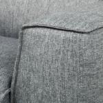 Sofa Stoff Mit Relaxfunktion Elektrisch Für Esstisch L Form Ausziehbar Tom Tailor Blau Höffner Big Schlaf Kinderzimmer Natura Sofa Sofa Stoff