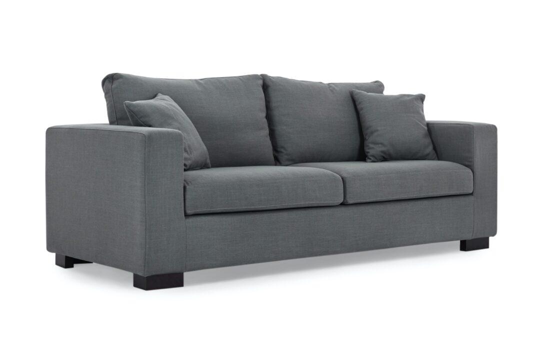 Large Size of Sofa Mondo 2 Agata Meble 3 Brick Srl Bertinoro Kaufen Bed Erfahrungen Group Couch Leder Online Mit Abnehmbaren Bezug Garnitur Stoff Grau Dauerschläfer Rattan Sofa Mondo Sofa
