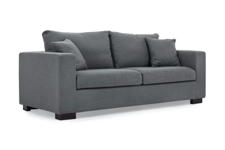Medium Size of Sofa Mondo 2 Agata Meble 3 Brick Srl Bertinoro Kaufen Bed Erfahrungen Group Couch Leder Online Mit Abnehmbaren Bezug Garnitur Stoff Grau Dauerschläfer Rattan Sofa Mondo Sofa