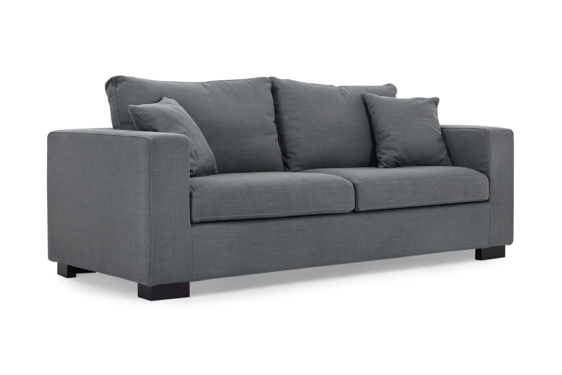 Full Size of Sofa Mondo 2 Agata Meble 3 Brick Srl Bertinoro Kaufen Bed Erfahrungen Group Couch Leder Online Mit Abnehmbaren Bezug Garnitur Stoff Grau Dauerschläfer Rattan Sofa Mondo Sofa