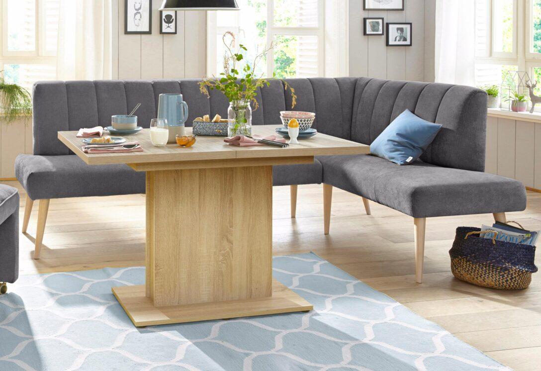 Large Size of Esszimmer Sofa Landhausstil Couch Vintage Samt Ikea Leder Grau Exxpo Fashion Eckbank Suchmaschine Ladendirektde Blau Schlafsofa Liegefläche 180x200 Freistil Sofa Esszimmer Sofa