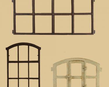 Alte Fenster Kaufen Fenster Alte Fenster Kaufen Dusche Köln Salamander Abus Küche Ikea Holz Alu Preise Handtuchhalter Bad Folie Nach Maß Betten Günstig Einbruchsicher Verdunkelung