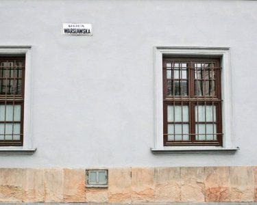 Fenster Folie Fenster Fenster Folie Fensterfolie Test Empfehlungen 03 20 Einrichtungsradar Günstige Neue Kosten Sichtschutzfolie Drutex Klebefolie Für Veka Sichtschutz
