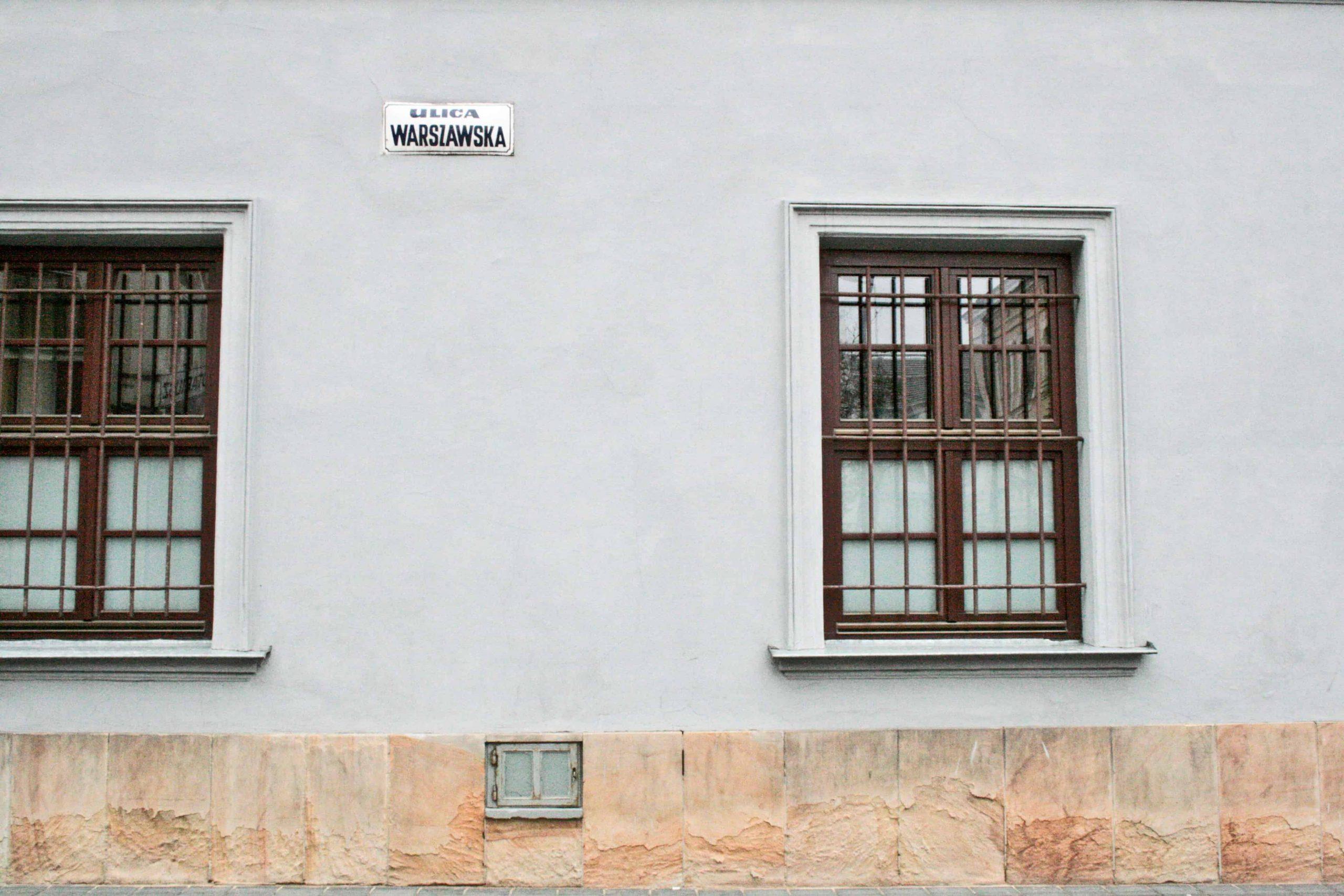 Full Size of Fenster Folie Fensterfolie Test Empfehlungen 03 20 Einrichtungsradar Günstige Neue Kosten Sichtschutzfolie Drutex Klebefolie Für Veka Sichtschutz Fenster Fenster Folie