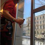 Fenster Sicherheitsfolie Amazon Einbruch Preis Randanbindung Sicherheitsfolien Berlin Montage Test Kosten Holz Alu Insektenschutz Für Runde Türen Alarmanlage Fenster Fenster Sicherheitsfolie