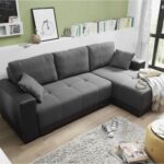 Sofa Kinderzimmer Wann Fr Traumhaus Dekoration Tom Tailor Boxspring Mit Schlaffunktion Alcantara Xora Antikes Bezug Ecksofa Mega Brühl Federkern U Form Xxl Sofa Sofa Kinderzimmer