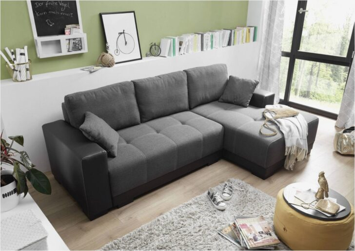 Medium Size of Sofa Kinderzimmer Wann Fr Traumhaus Dekoration Tom Tailor Boxspring Mit Schlaffunktion Alcantara Xora Antikes Bezug Ecksofa Mega Brühl Federkern U Form Xxl Sofa Sofa Kinderzimmer