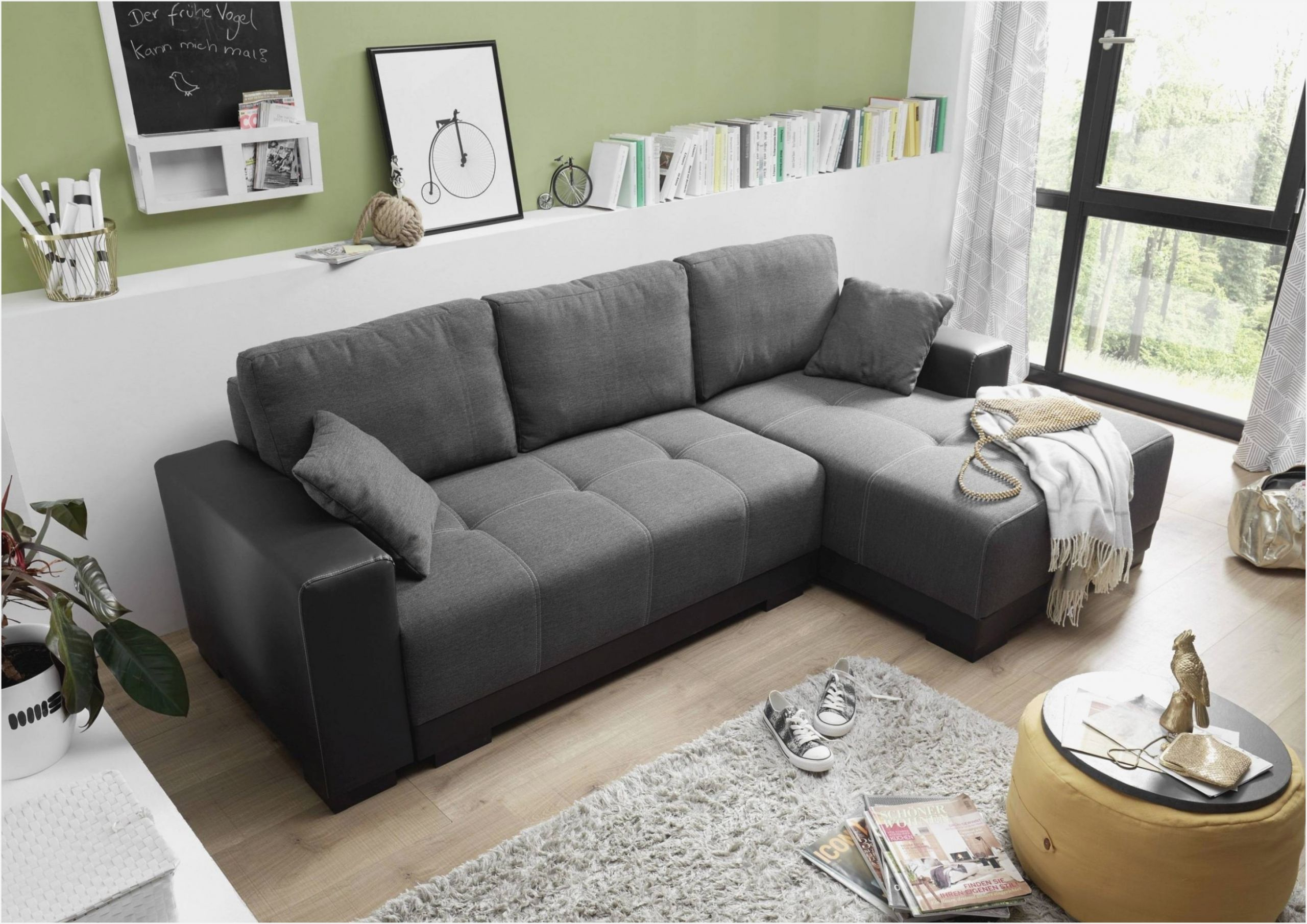 Full Size of Sofa Kinderzimmer Wann Fr Traumhaus Dekoration Tom Tailor Boxspring Mit Schlaffunktion Alcantara Xora Antikes Bezug Ecksofa Mega Brühl Federkern U Form Xxl Sofa Sofa Kinderzimmer