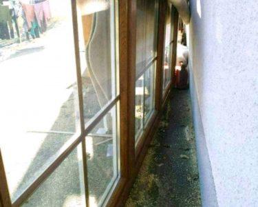 Gebrauchte Fenster Kaufen Fenster Gebrauchte Fenster Kaufen 436html Küche Verkaufen Braun Rollos Jalousien Innen Mit Rolladen Sonnenschutz Günstig Insektenschutz Für Velux Schüco Bett