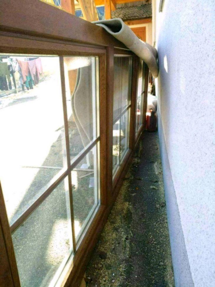 Medium Size of Gebrauchte Fenster Kaufen 436html Küche Verkaufen Braun Rollos Jalousien Innen Mit Rolladen Sonnenschutz Günstig Insektenschutz Für Velux Schüco Bett Fenster Gebrauchte Fenster Kaufen