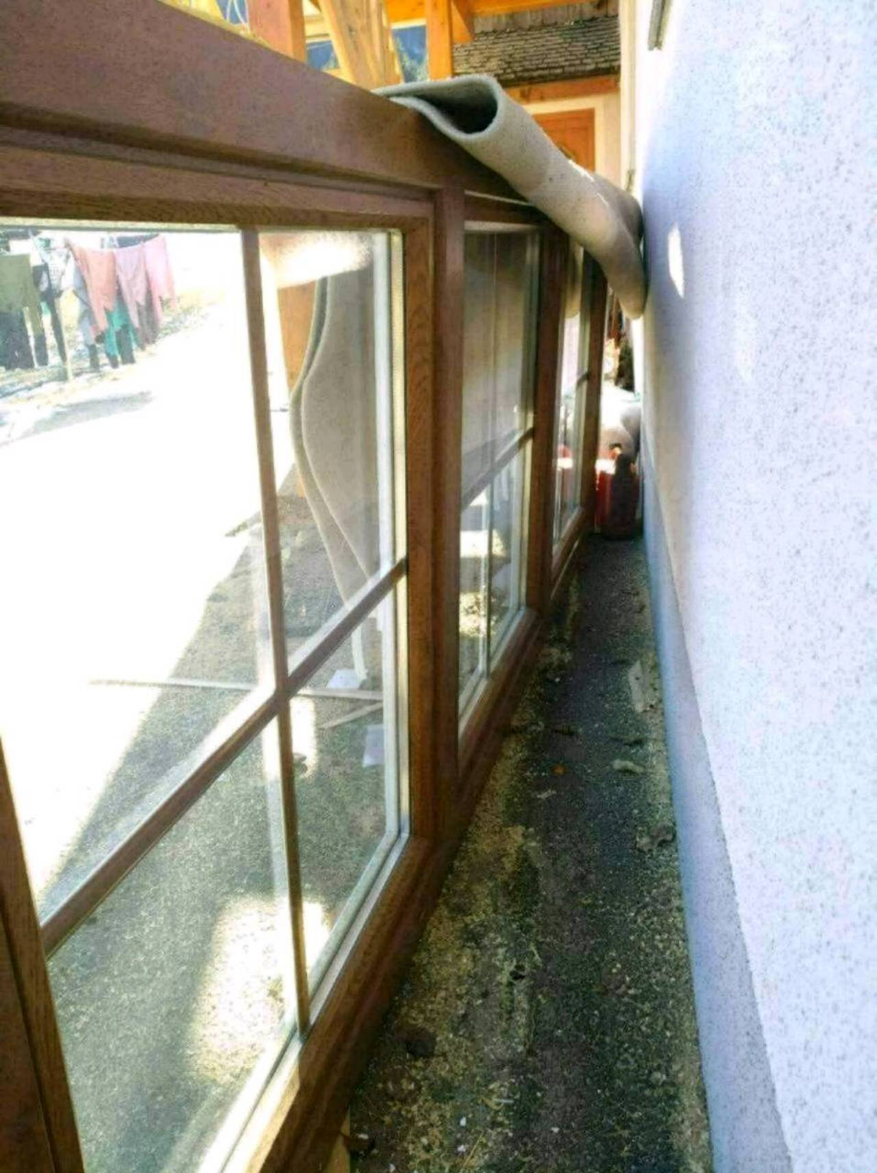 Full Size of Gebrauchte Fenster Kaufen 436html Küche Verkaufen Braun Rollos Jalousien Innen Mit Rolladen Sonnenschutz Günstig Insektenschutz Für Velux Schüco Bett Fenster Gebrauchte Fenster Kaufen