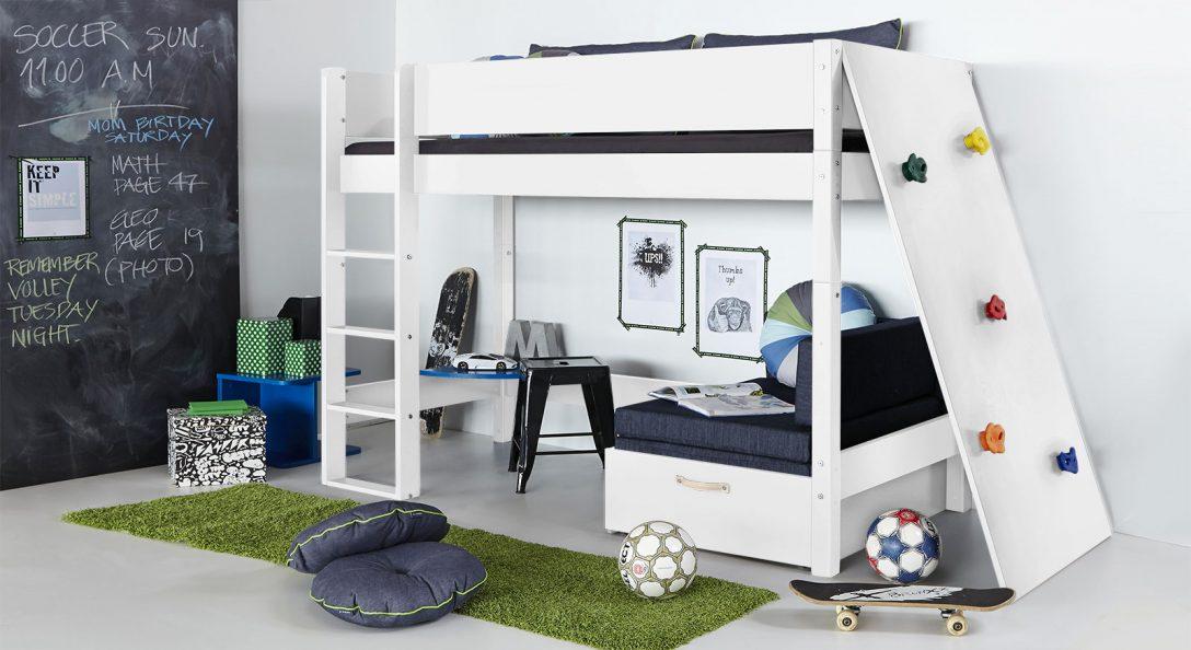 Large Size of Bett Breit M Weiss Mit Bettkasten Betten Ikea Hochbetten Fr Das Kinderzimmer Erfahrungswerte überlänge Stauraum 140x200 Bestes Aufbewahrung Modern Design Bett Bett 1.20 Breit