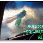 Fenster Reinigen Fenster Anleitung Autoscheiben Reinigen Fenster Putzen Autopflege Köln Rollos Ohne Bohren Fliegengitter Günstige Mit Sprossen Kunststoff Lüftung Verdunkelung Sofa