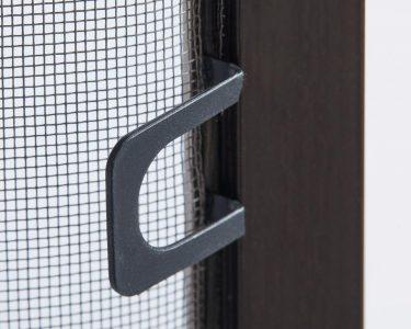 Insektenschutz Für Fenster Fenster Insektenschutz Für Fenster Betten Teenager Einbruchschutz Nachrüsten Hannover Hotel Fürstenhof Bad Griesbach Marken Sichern Gegen Einbruch Beleuchtung