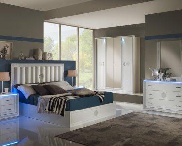 Modernes Bett 180x200 Bett Modernes Bett 180x200 Elegantes Romantisches Boxspring Landhausstil Mit Matratze Eiche Massiv Pinolino Schubladen Betten überlänge 220 X Jabo Sofa Bettkasten