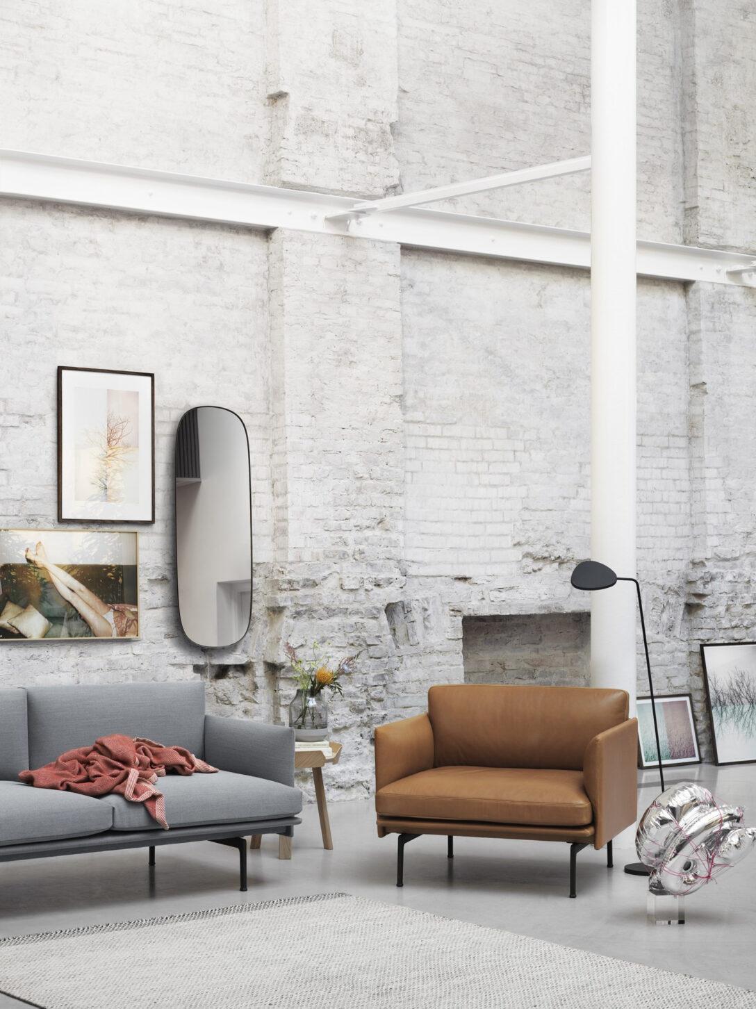 Large Size of Muuto Airy Sofabord Large Workshop Connect Sofa Uk Oslo Compose Review Outline 2 Sitzer Einrichten Designde Xxl Grau Dreisitzer Dauerschläfer Günstiges Big Sofa Muuto Sofa