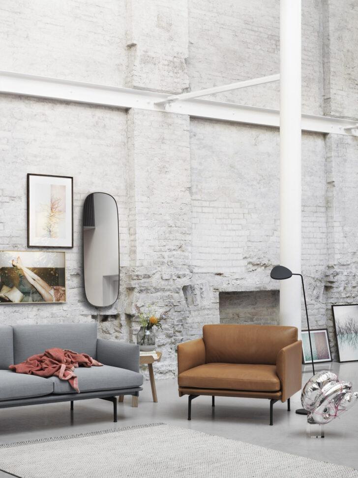 Medium Size of Muuto Airy Sofabord Large Workshop Connect Sofa Uk Oslo Compose Review Outline 2 Sitzer Einrichten Designde Xxl Grau Dreisitzer Dauerschläfer Günstiges Big Sofa Muuto Sofa