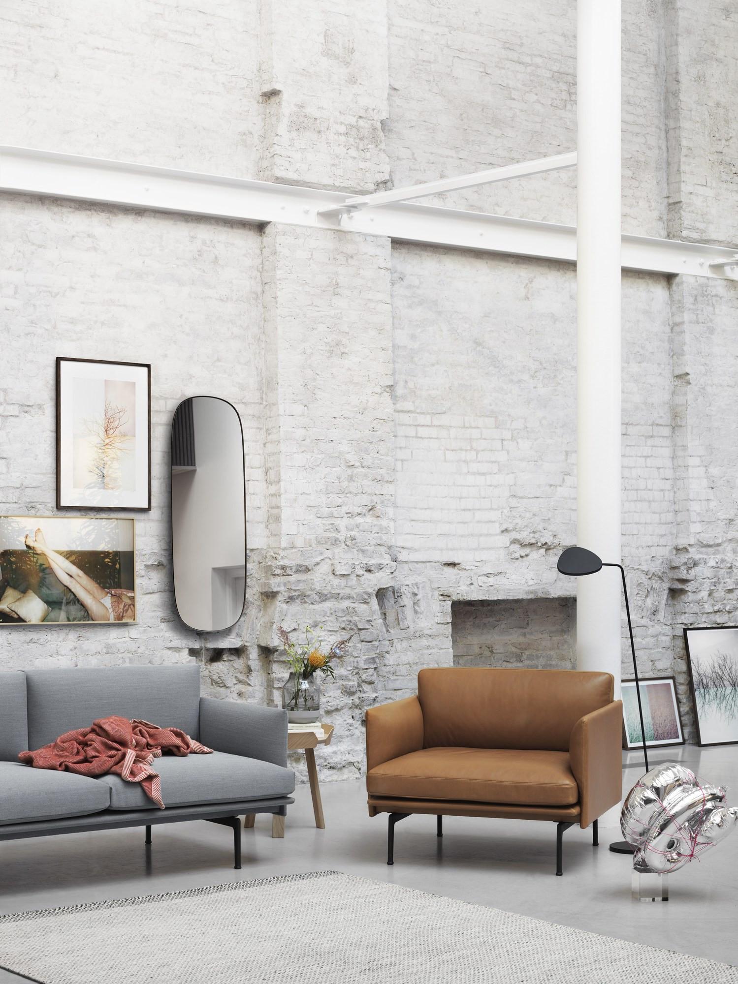 Full Size of Muuto Airy Sofabord Large Workshop Connect Sofa Uk Oslo Compose Review Outline 2 Sitzer Einrichten Designde Xxl Grau Dreisitzer Dauerschläfer Günstiges Big Sofa Muuto Sofa