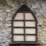 Polnische Fenster Fenster Polnische Fenster Fensterbauer Mit Montage Polen Fensterhersteller Kaufen Suche Firma Erfahrungen Auswechseln Der Fensterrahmen Und Wanddmmschicht Tauschen