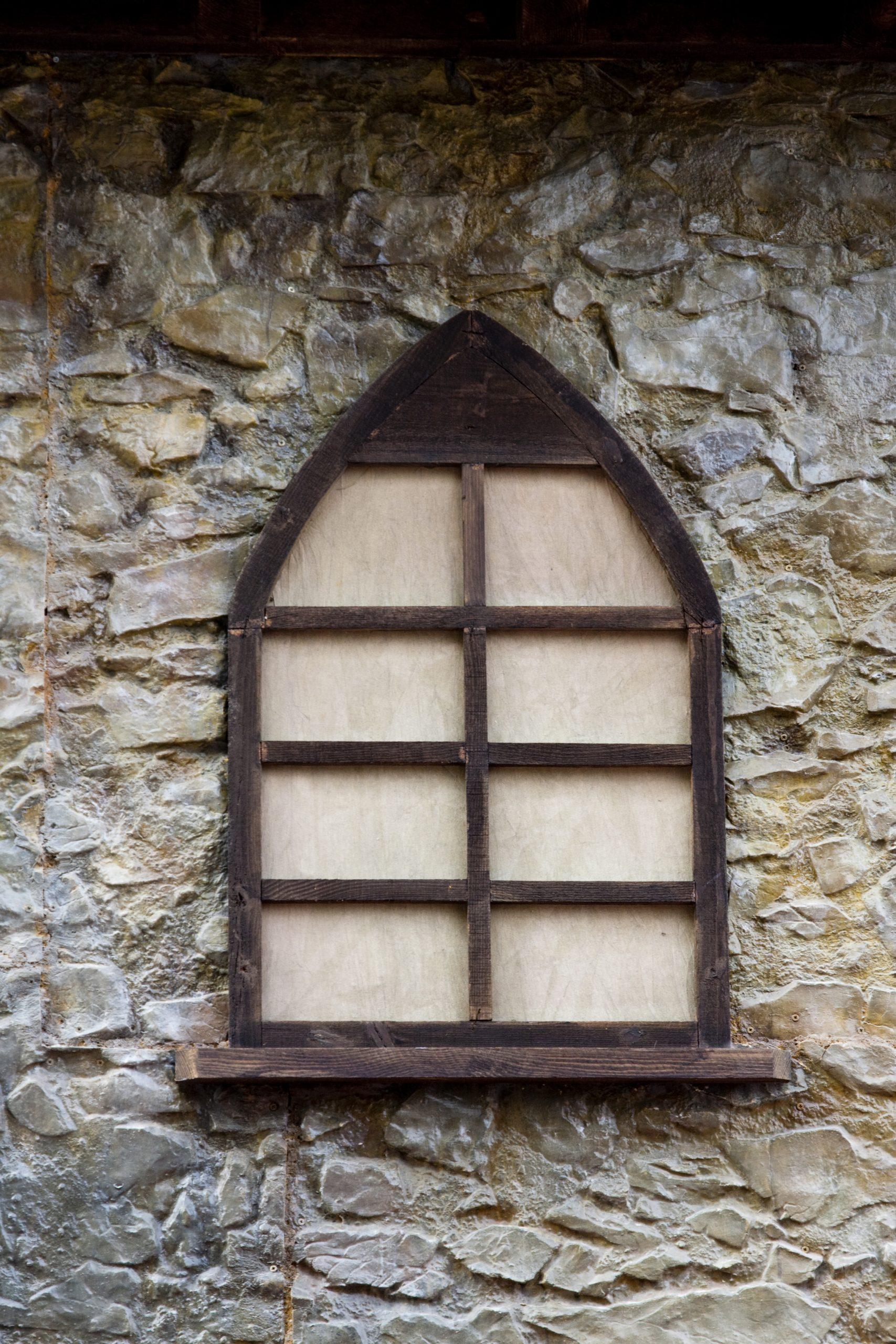 Full Size of Polnische Fenster Fensterbauer Mit Montage Polen Fensterhersteller Kaufen Suche Firma Erfahrungen Auswechseln Der Fensterrahmen Und Wanddmmschicht Tauschen Fenster Polnische Fenster