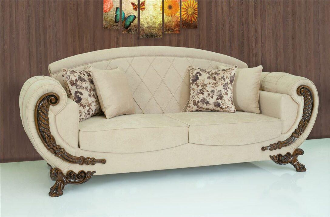 Large Size of Sofa Schlaffunktion Kaufen Günstig Microfaser Ewald Schillig Kolonialstil Breit Billig L Form 2 Sitzer Mit Relaxfunktion Barock Led Rattan Xxl U Bezug Sofa Türkische Sofa