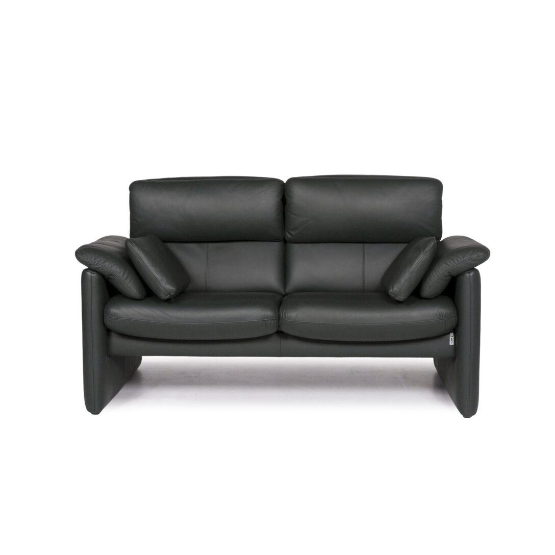Large Size of Erpo Sofa Leder Grn Zweisitzer Funktion Relaxfunktion Couch Elektrisch L Form Xxl Günstig Rattan Garten Grau Mit Boxen Grün überwurf 2 Sitzer Schlaf Led Sofa Erpo Sofa