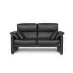 Erpo Sofa Sofa Erpo Sofa Leder Grn Zweisitzer Funktion Relaxfunktion Couch Elektrisch L Form Xxl Günstig Rattan Garten Grau Mit Boxen Grün überwurf 2 Sitzer Schlaf Led