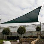 Sonnensegel Garten Garten Sonnensegel Galabau Mhler Kleve Sonnenschutz Garten Bewässerungssysteme Schwimmingpool Für Den Bewässerungssystem Pool Im Bauen Stapelstuhl Swimmingpool