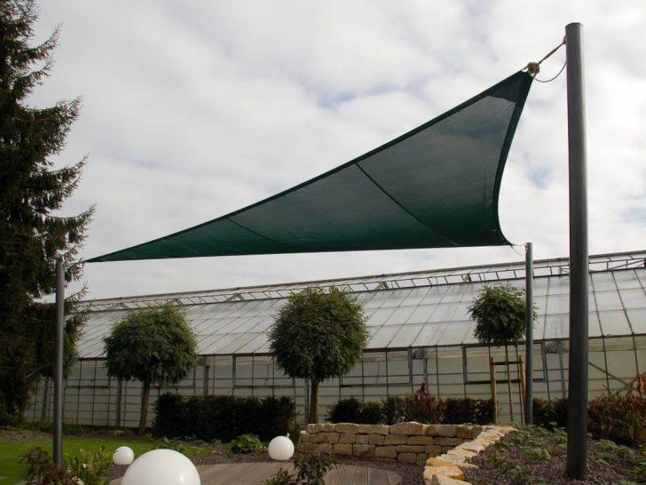Medium Size of Sonnensegel Galabau Mhler Kleve Sonnenschutz Garten Bewässerungssysteme Schwimmingpool Für Den Bewässerungssystem Pool Im Bauen Stapelstuhl Swimmingpool Garten Sonnensegel Garten