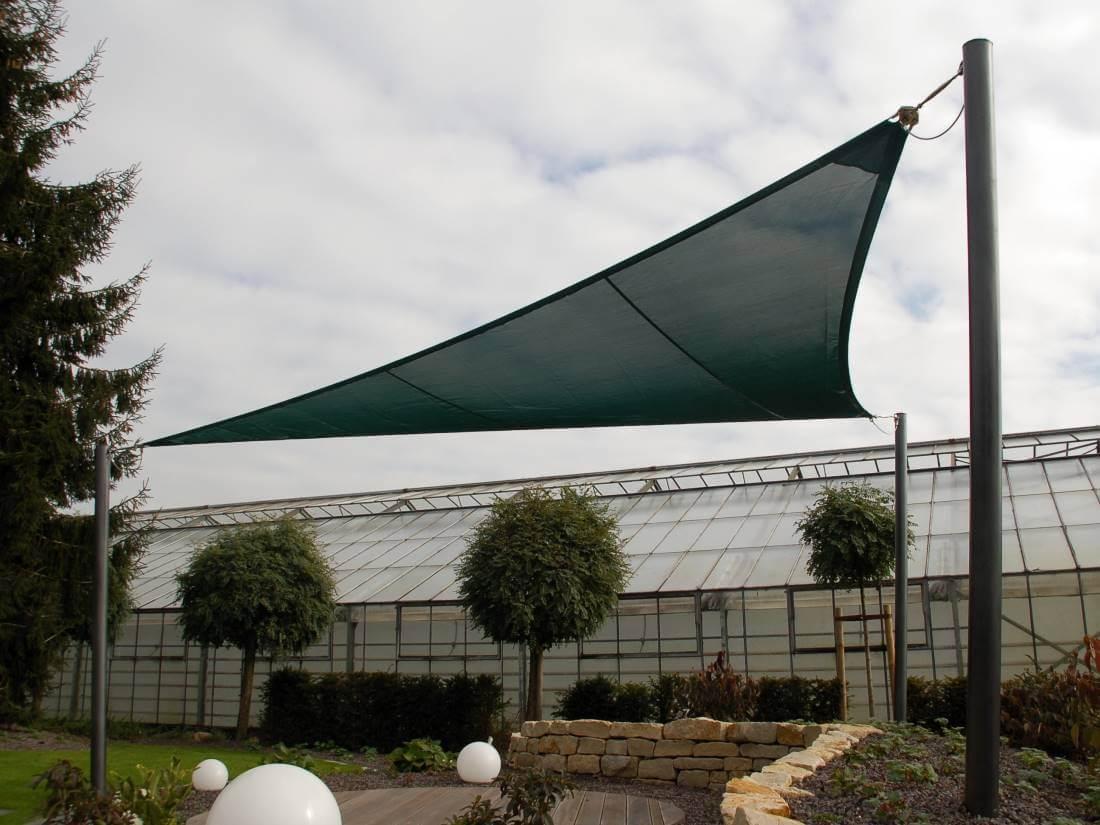 Full Size of Sonnensegel Galabau Mhler Kleve Sonnenschutz Garten Bewässerungssysteme Schwimmingpool Für Den Bewässerungssystem Pool Im Bauen Stapelstuhl Swimmingpool Garten Sonnensegel Garten