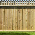 Garten Zaun Bauen Sie Doch Ihr Gartentor Aus Holz Selbst Bewässerung Automatisch Sichtschutz Schaukelstuhl Wassertank Bewässerungssysteme Kandelaber Garten Garten Zaun