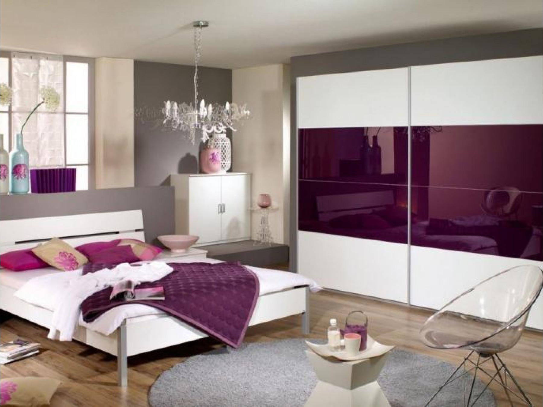 Full Size of 160x200 Bett Rauch Quadra Schlafzimmer Set Japanische Betten Sofa Mit Bettfunktion 90x200 Kopfteil Selber Machen Komplett Niedrig Unterbett Boxspring Bett 160x200 Bett