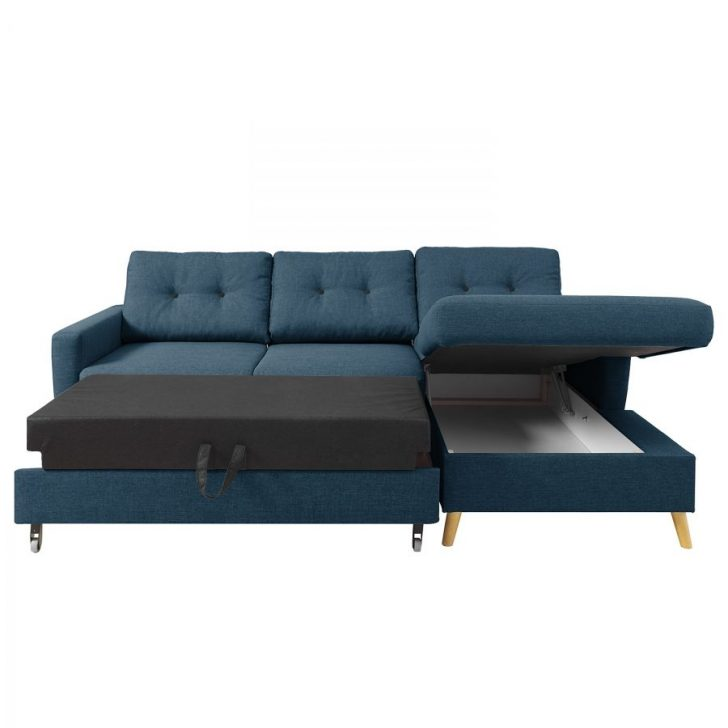 Medium Size of Ecksofa Sola Flachgewebe Big Sofa Mit Schlaffunktion Blau Bett Schubladen 160x200 Home Affaire Modulares Weiß Bezug Ottomane Beziehen Relaxfunktion Elektrisch Sofa Big Sofa Mit Schlaffunktion