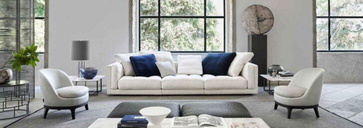 Flexform Sofa Kollektion Mood Copperfield Kolonialstil Chippendale L Mit Schlaffunktion Kinderzimmer Wk Rolf Benz Eck Blaues Luxus Reiniger Höffner Big Leder Sofa Flexform Sofa