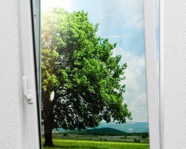 Fenster Sichtschutz Fenster Lysel Outlet Plissee Crush Faltrollo Sichtschutz Jalousie Fenster Sonnenschutz Meeth Online Konfigurieren Trocal Sonnenschutzfolie Innen Einbruchsicherung