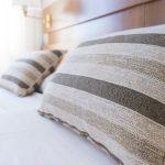 Betten Für übergewichtige Bett Betten Für übergewichtige Welche Matratze Fr Bergewichtige Schlfer Tapeten Küche Günstig Kaufen Flexa Klimagerät Schlafzimmer Such Frau Fürs Bett