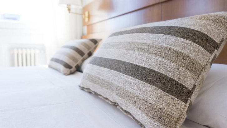 Medium Size of Betten Für übergewichtige Welche Matratze Fr Bergewichtige Schlfer Tapeten Küche Günstig Kaufen Flexa Klimagerät Schlafzimmer Such Frau Fürs Bett Bett Betten Für übergewichtige