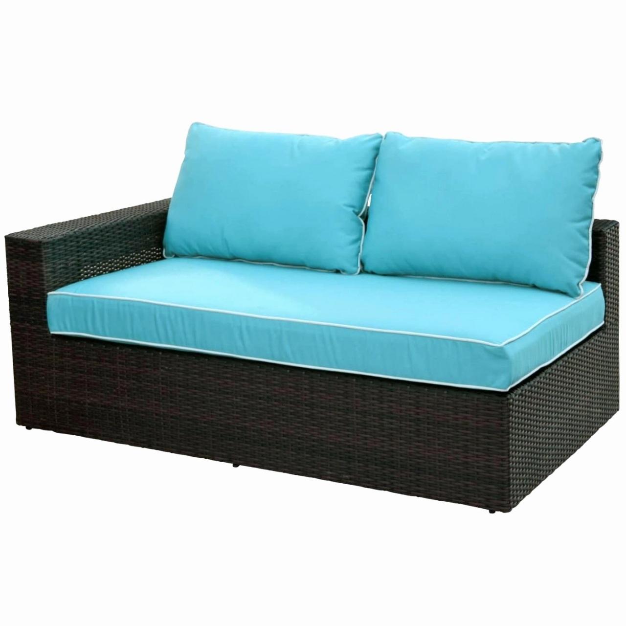 Full Size of Sofa Mit Boxen Couch Musikboxen Poco Lautsprecher Bluetooth Und Licht Big Integrierten Led Recamiere Umbauen Caseconradcom Esstisch Stühlen Schlaffunktion Sofa Sofa Mit Boxen
