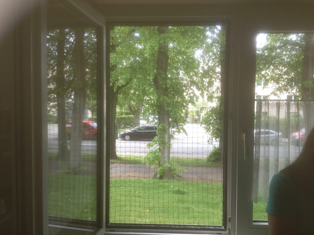 Large Size of Winkhaus Fenster Klebefolie Absturzsicherung Drutex Holz Alu Gebrauchte Kaufen Velux Ersatzteile Obi Sicherheitsbeschläge Nachrüsten Einbruchschutz Kosten Fenster Fenster Herne