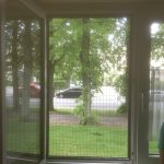 Fenster Herne Fenster Winkhaus Fenster Klebefolie Absturzsicherung Drutex Holz Alu Gebrauchte Kaufen Velux Ersatzteile Obi Sicherheitsbeschläge Nachrüsten Einbruchschutz Kosten
