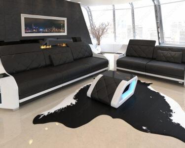 Sofa Garnitur Sofa Sofa Garnitur Garnituren Hersteller 3 Teilig Ikea Leder Gebraucht 3 2 1 Kasper Wohndesign Couch Schwarz Moderne Couchgarnitur Kaufen Echtleder Rundecke