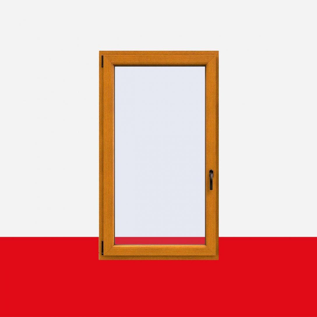 Large Size of Fenster Sichtschutz Klebefolie Beleuchtung Günstige Küche Mit E Geräten Drutex Sicherheitsfolie Folien Für Einbau Winkhaus Schüco Velux Kaufen Fenster Günstige Fenster