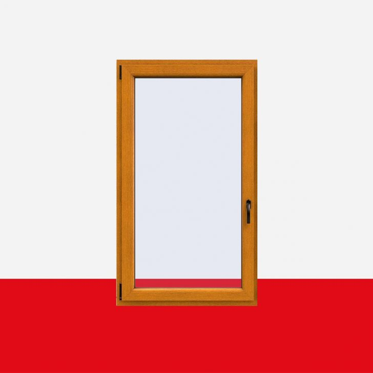 Medium Size of Fenster Sichtschutz Klebefolie Beleuchtung Günstige Küche Mit E Geräten Drutex Sicherheitsfolie Folien Für Einbau Winkhaus Schüco Velux Kaufen Fenster Günstige Fenster