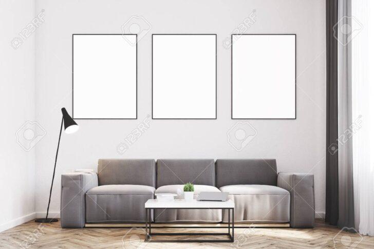 Medium Size of Lange Sofaer Production Sofabord Langes Sofa Tisch Lounge Sofakissen Gerd Kussens Lang Kaufen Eines Wohnzimmers Mit Grauen Sofa Langes Sofa